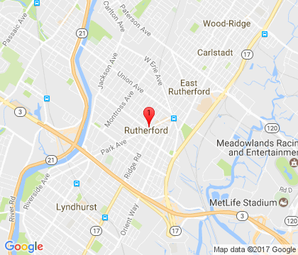 Rutherford Locksmith Store Rutherford, NJ 201-367-1675